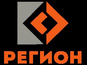 """ООО """"Регион"""" - Нижневартовск"""